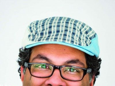 Loving Calgary includes loving Mayor Nenshi. And his tweets, of course. #lovecalgary #nenshi