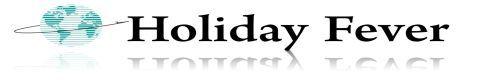 Holiday Fever bringt Sie nach Kuba  Unser Tipp: Das Hotel Mercure Playa de Oro  Alles inklusive  • Vollpension in Buffetform, wahlweise auch à la carte möglich (wöchentlich mit Anmeldung).  • Lokale alkoholische und alkoholfreie Getränke an den Bars rund um die Uhr  • Snacks von 11 bis 18 Uhr  Ort: Varadero   http://www.holiday-fever.de