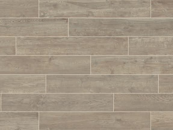 2e804066a3d05aa49b065b0c0923be52--plank-stoneware Ideas For Inexpensive Kitchen Flooring on inexpensive tile for kitchen, inexpensive kitchen flooring options, temporary floor for laminate kitchen, best flooring for kitchen,
