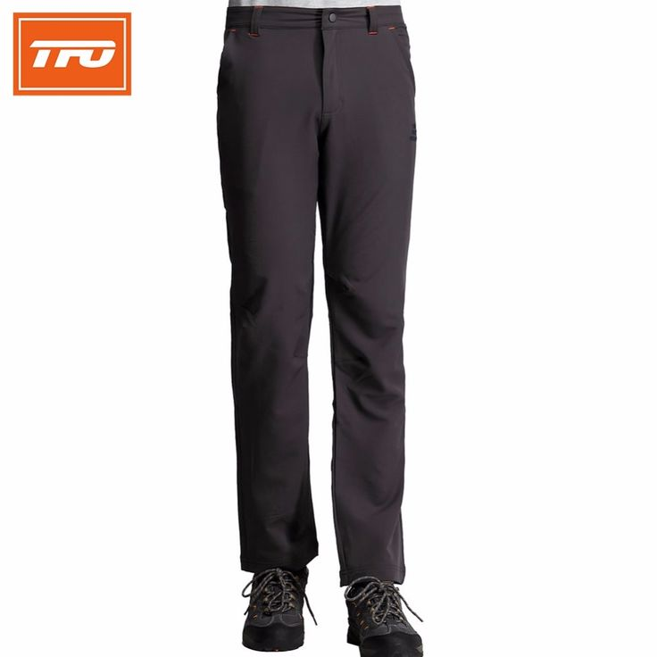 63.33$  Buy here - http://aii00.worlditems.win/all/product.php?id=32672573013 - TFO Quick Dry Hiking Pants for Men Walking Pant Walking Breathable Pants Waterproof Pants Trousers 7211420