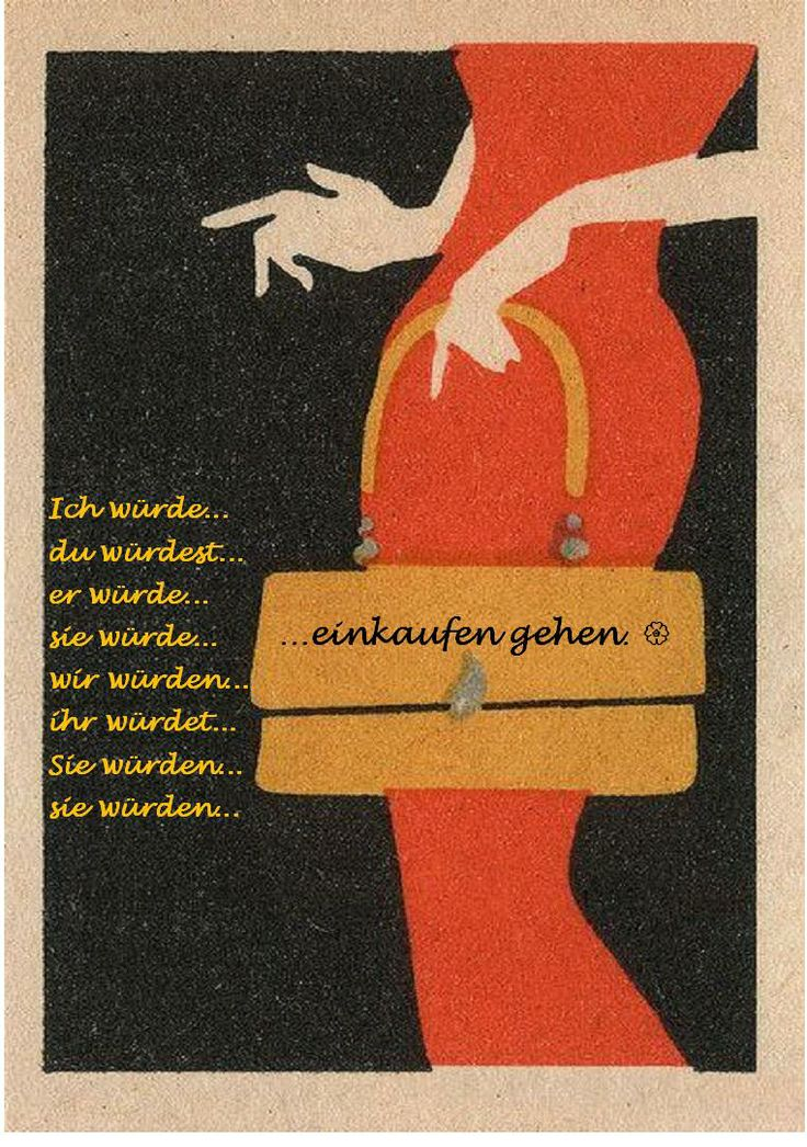 233 best Deutsch images on Pinterest | German language, Languages ...