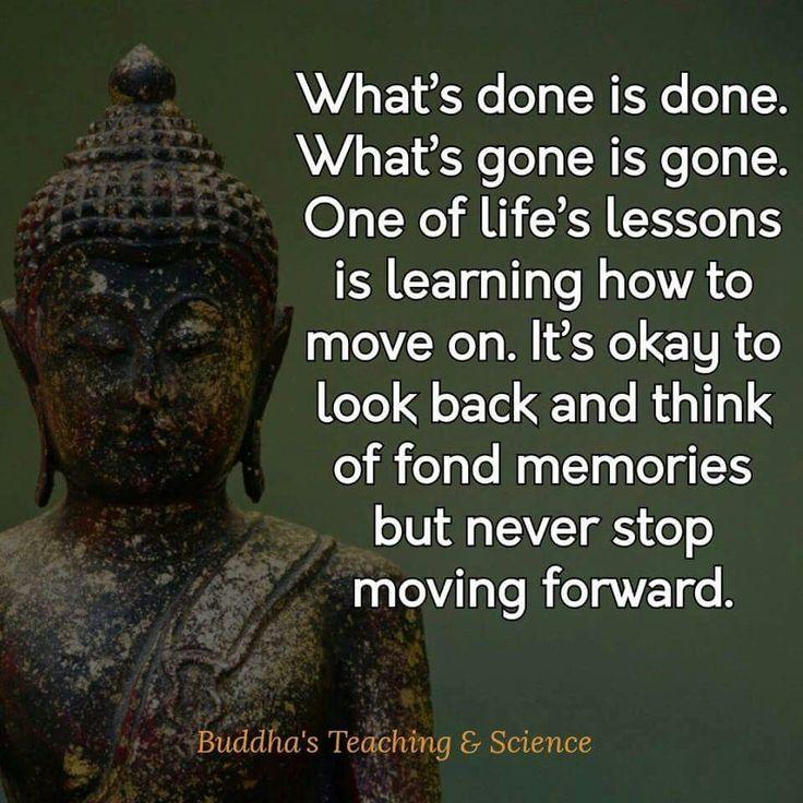 Citaten Boeddha : Beste ideeën over boeddhistische citaten op pinterest