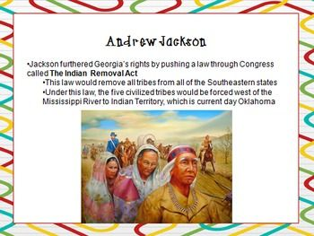 Andrew Jackson   New World Encyclopedia