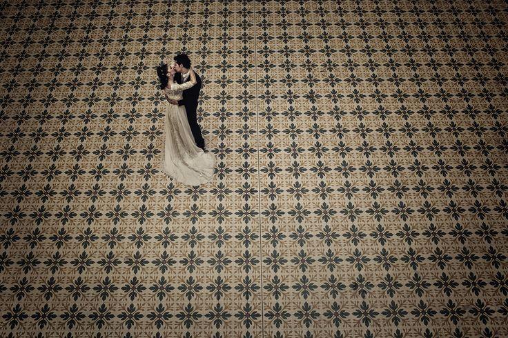 Foto del matrimonio di novembre  3 di Patrizia Giordano sul MyWed