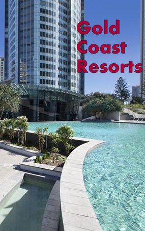 Q1 Resort and Spa. Gold Coast, Queensland,  Australia Holiday Travel Planner - The Top Resorts, Holiday rentals, Hotels, and things to do  from Surfers Paradise to the Hinterland to make for a successful holiday. Q1 Resort and Spa