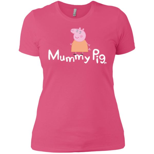 Mummy Pig Shirt peppa pig free peppa pig ideas peppa pig clothes peppa pig funny peppa pig toys peppa pig birthday peppa pig peppa pig games peppa pig toys peppa pig characters peppa pig costume peppa pig house peppa pig george peppa pig birthday peppa pig party supplies peppa pig clothes peppa pig party peppa pig party ideas peppa pig shoes peppa pig birthday party peppa pig family peppa pig pictures peppa pig dress peppa pig bag peppa pig shirt