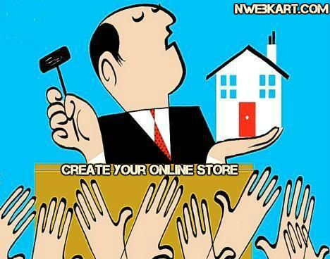 Few Years ago, sitting at home and shop something in eCommerce website is just like New adventure of the world. when ever you Need Something and you never want to go market place.you can easily buy via eCommerce website.but today eCommerce Website are not only our need.today eCommerce website are trending all over the world.the virtual thing is people have hooked on to online shopping.Groceries,cloths,shoes and etc.are available Online.