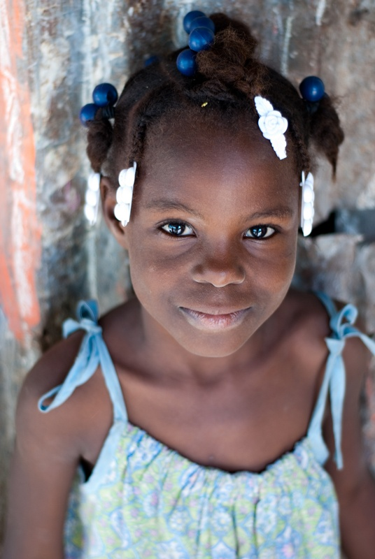 87 best images about haiti has my