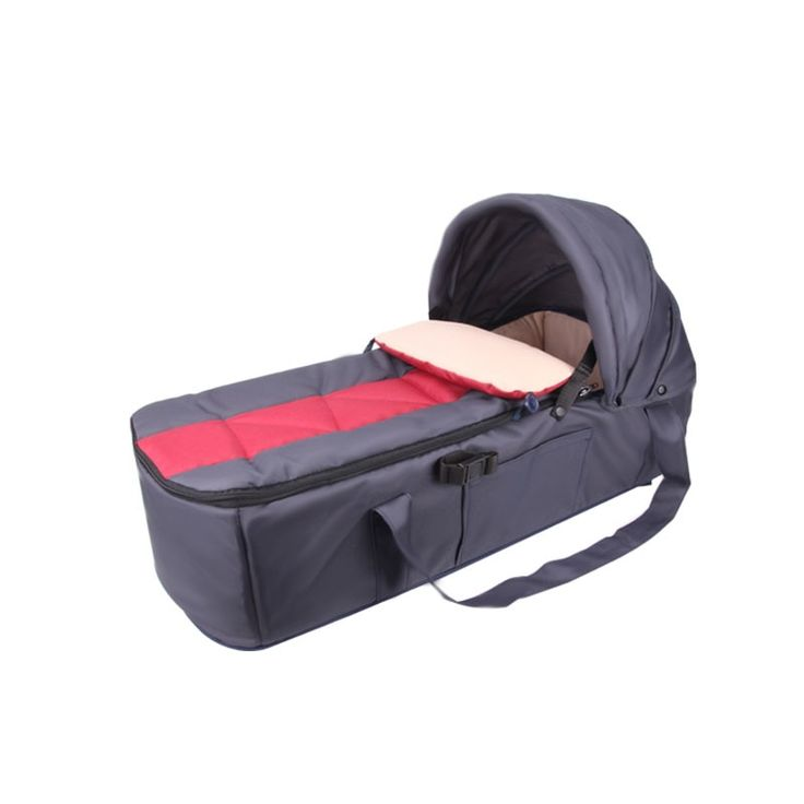 <b>Baby</b> Basket Carriage <b>Baby</b> Bed Portable Out Lie <b>Baby</b> Discharged ...