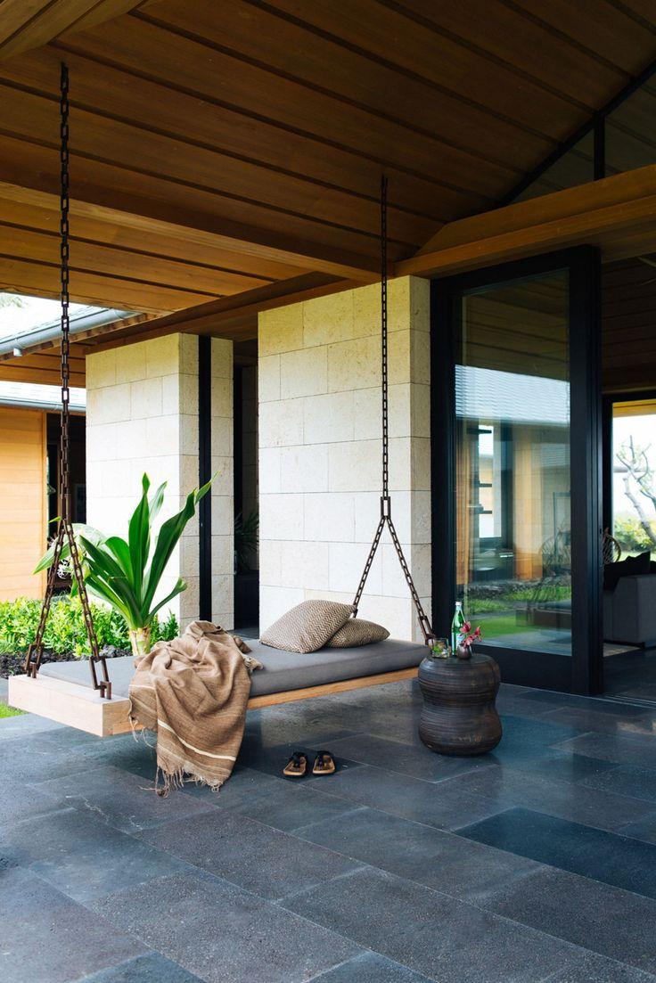 Binnenkijken | Paradijselijk huis op Hawaii • Stijlvol Styling woonblog • Voel je thuis!