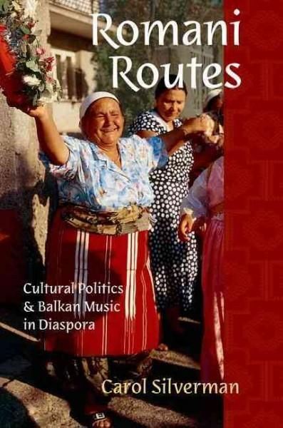 Now that the political and economic plight of European Roma and the popularity…
