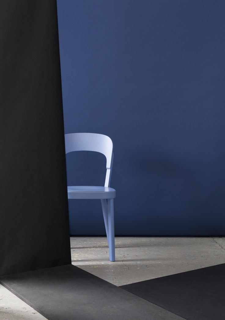 CHAIR DESIGN, With Pieces By Jäll U0026 Tofta, Thonet, Objekte Unserer Tage And