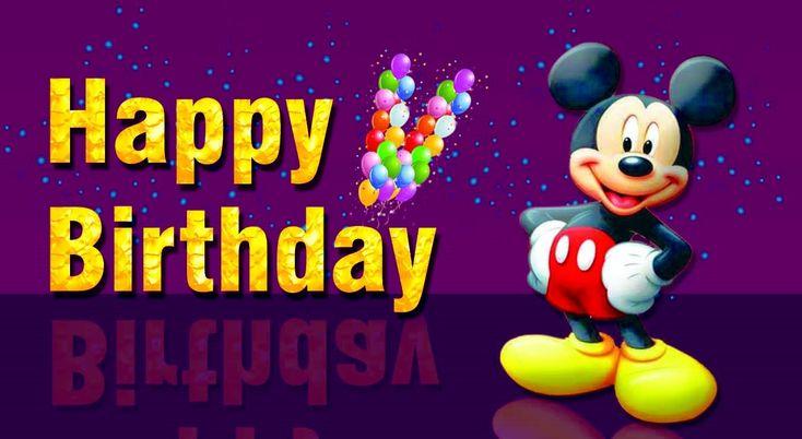 happy birthday | Happy birthday images HD 5