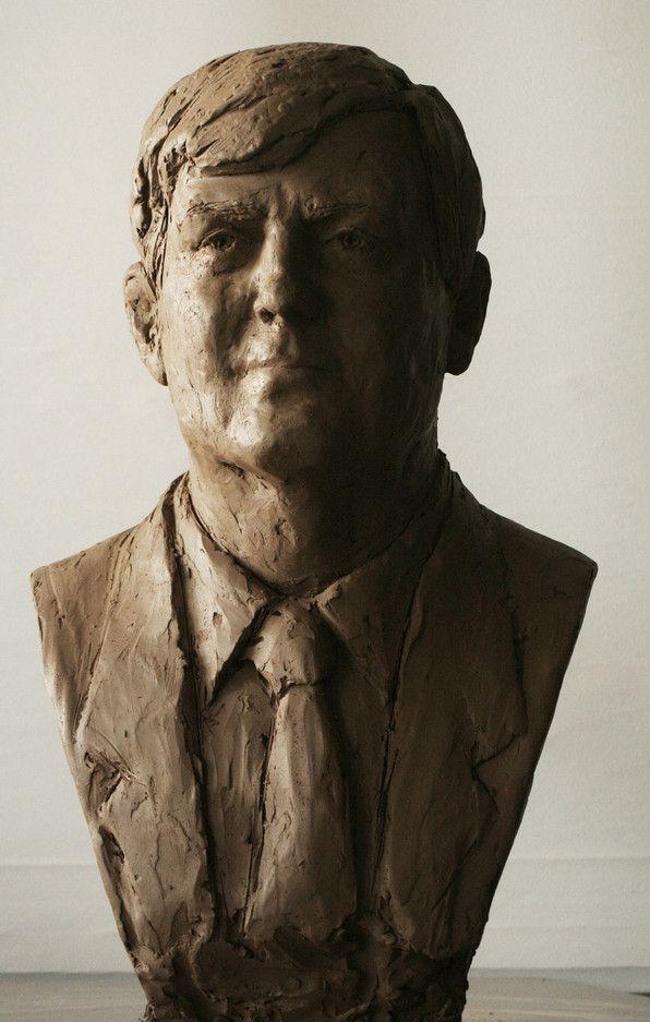 aktueel - staatsieportret Willem Alexander/ portret/koppiglimburg/
