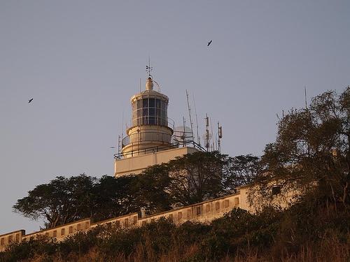 17 best images about architecture senegal on pinterest for Fenetre mermoz dakar