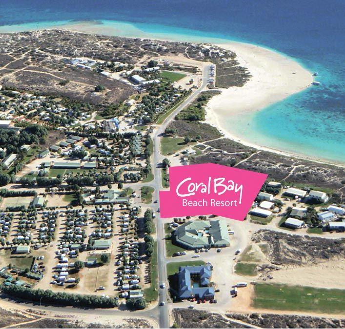 resort-town-site.jpg 707×674 pixels
