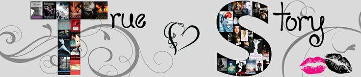 *~*Love Note: Gabriel to Julianne – Gabriel's Inferno Series by Sylvain Reynard*~* | True Story Book Blog
