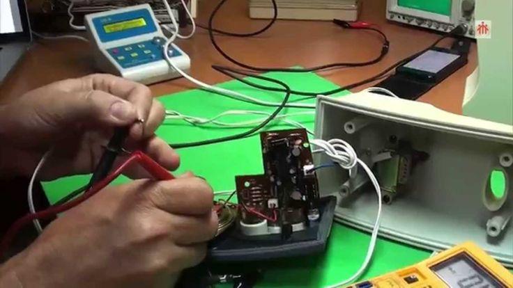 REPARACIONES   Reparación de Altavoces de PC