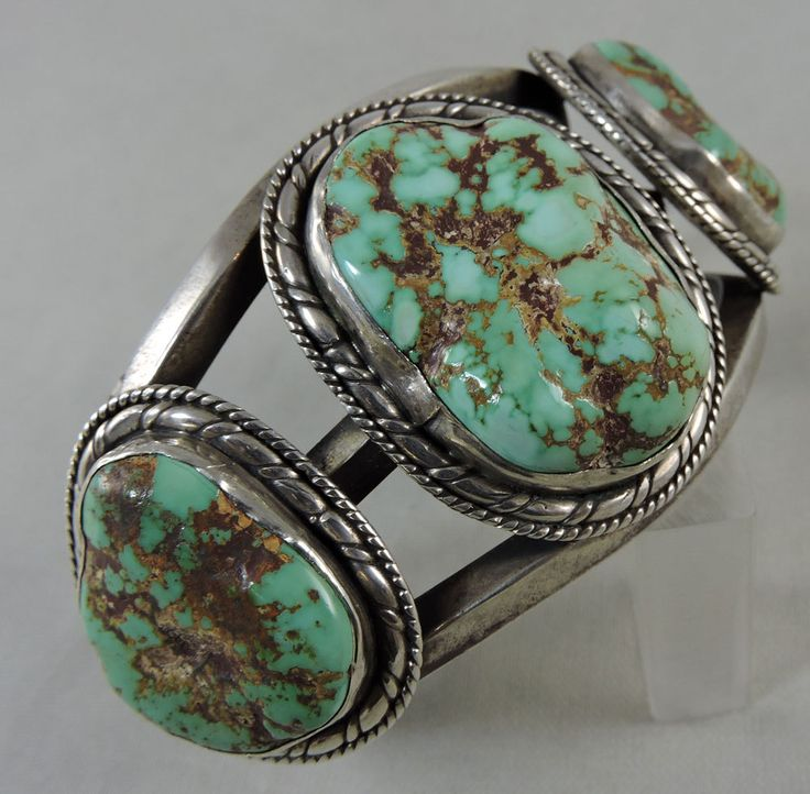 turquoise saks blog galleries jewelry circa creek in cast morenci s native bracelet tufa cherry american at navajo