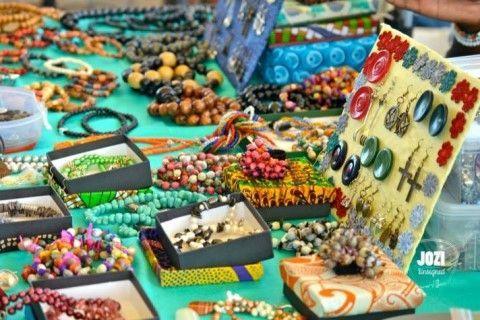 Perth Craft Fair