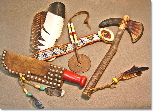 17 best images about seminole indians school project on for Native american handmade crafts