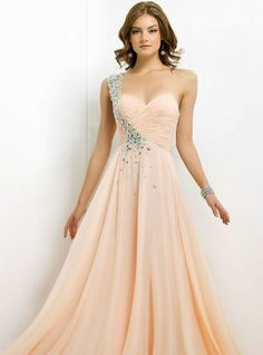 15 best images about matriek rokke on Pinterest | Gowns ...