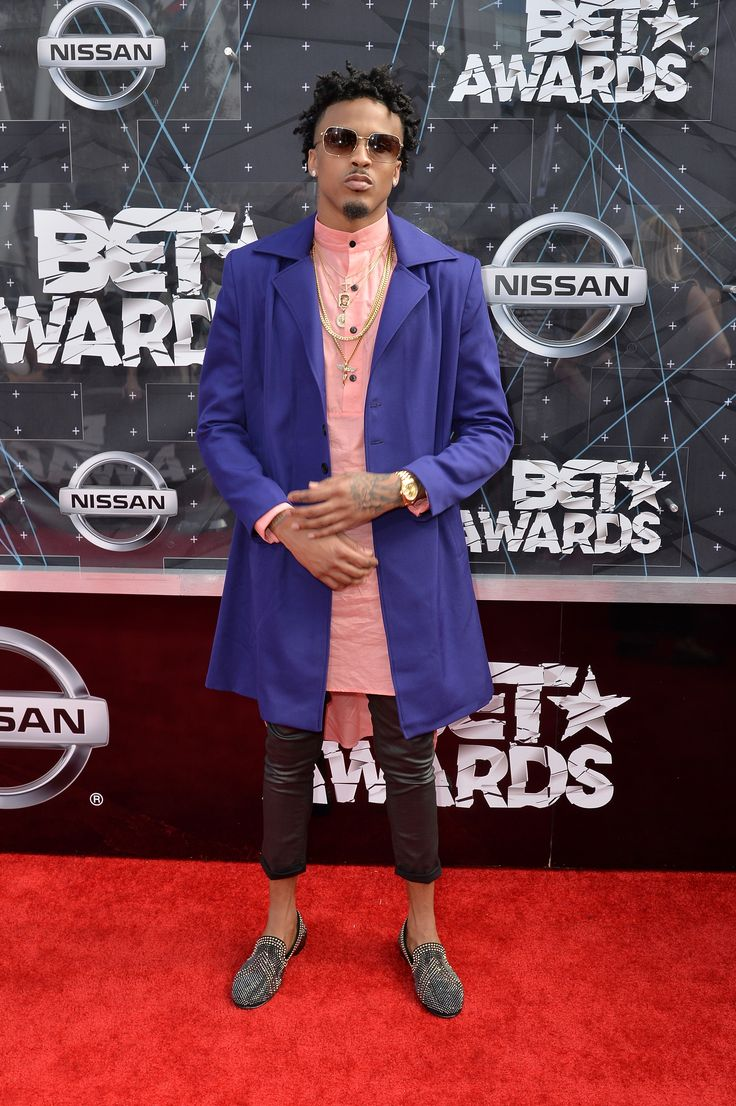 88 Best August Alsina Images On Pinterest August Alsina Bae And