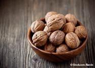 7 Benefits of Eating Walnuts | Walnut's Nutrition
