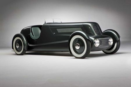 edsel-bryant-fords-1934-model-40-special-speedster-for-pebble-beach-02-944x629