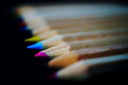 creatività creativo