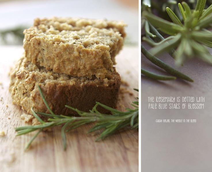 ... Breads, Beautiful Blog, Oats Breads, Breads Oatmeal, Brunchi Munchies