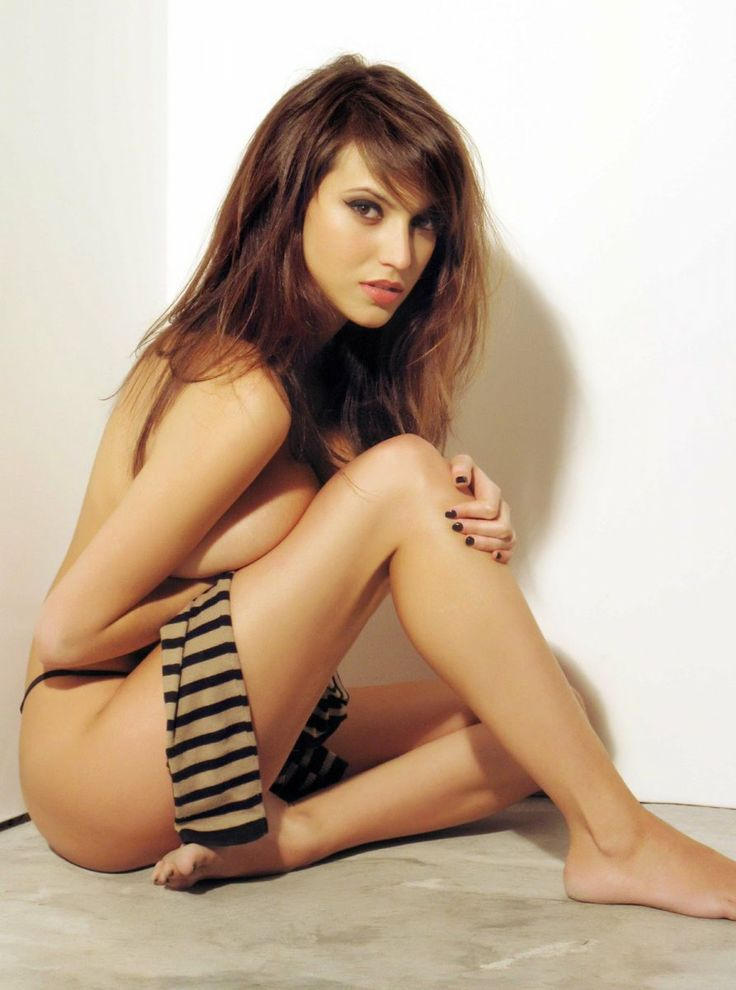 beautiful delhi escorts looking for vip Find call girls in noida  related noida searches: noida call girls, erotic massages noida, noida sex, male escorts noida, transsexual noida, gay dating noida, lesbians noida, couples noida, bdsm sex noida, oral sex noida, anal sex noida skokka noida real independent call girls and escorts ads in the city browse the category for finding your sex partner and get a meeting.