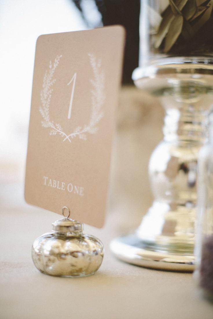 110 best Wedding Invitation; Letterpress Wedding stationary; place ...