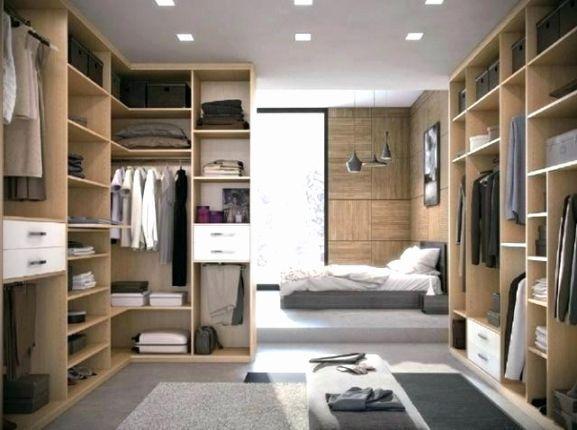 Plan Chambre A Coucher Avec Dressing Et Salle De Bain Suite Nos