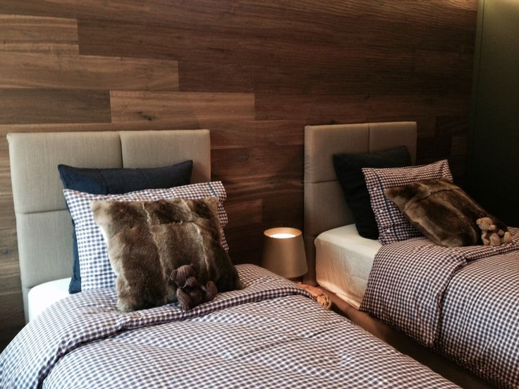DOM EDIZINI - Luxury Home #domedizioni #luxurychalet #luxuryfurniture #luxuryliving #chalet