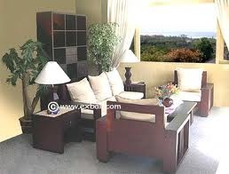 furniture care u2013 how to keep furniture looking good and last long http