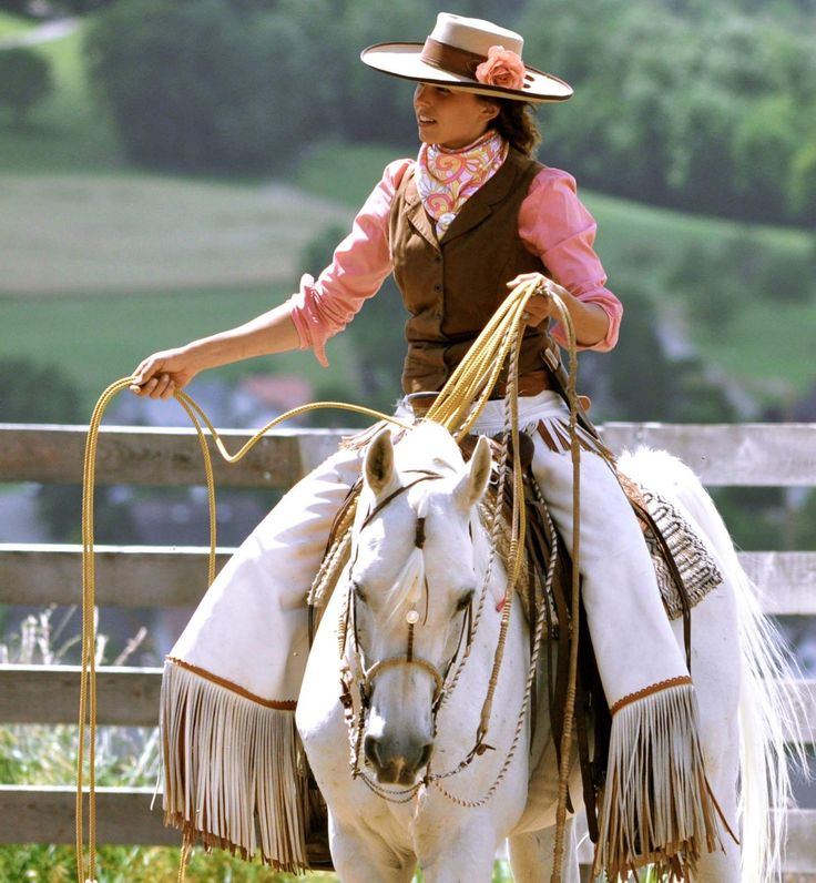 Pin By Danielle Gabree On Horse Business Ideas Pinterest
