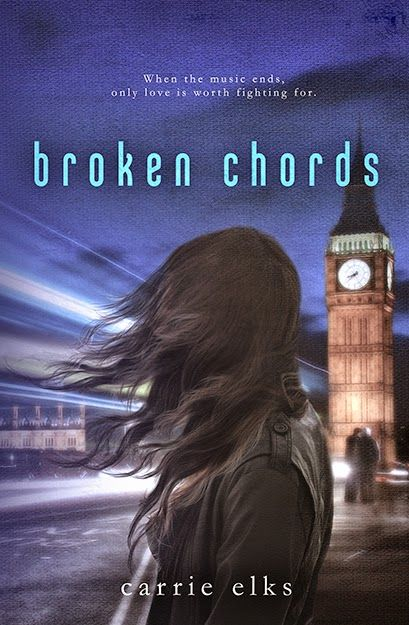 Check out the cover reveal for Broken Chords by Carrie Elks http://padmeslibrary.blogspot.com/2015/02/cover-reveal-broken-chords-by-carrie.html