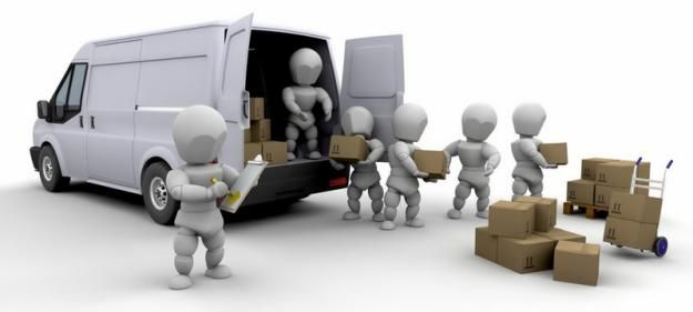 Bill #Removalists Sydney is here to understand that you are looking for exceptional #service when you are seeking out a service for your local and #interstate furniture removals.