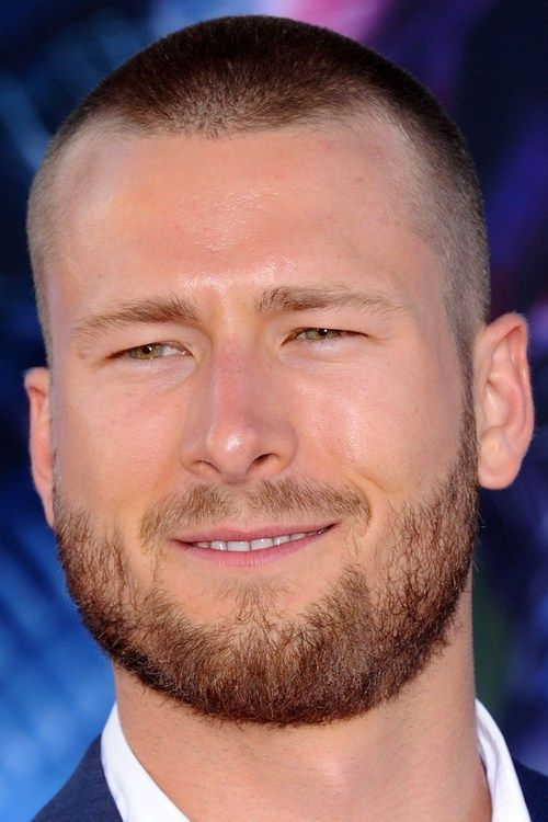 50 Classy Haircuts And Hairstyles For Balding Men Bald