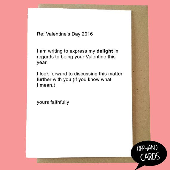 20 best images about Valentines Day Cards adult rude content – Rude Valentines Day Cards