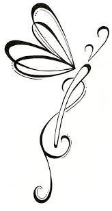 Резултатът на Google за http://3.bp.blogspot.com/-keNqFz-FBuk/UeRV0k4MBGI/AAAAAAAAEw0/mSs_S0pNFs0/s1600/tattoo%2Bideas.jpg