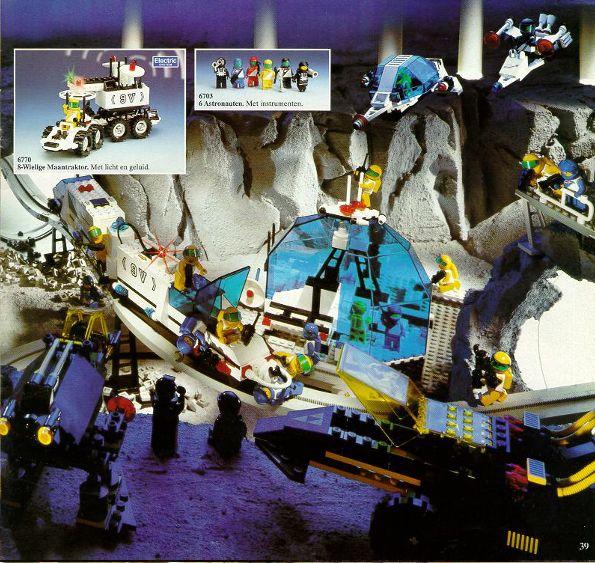 lego space 1990 set lego from 1990 pinterest lego