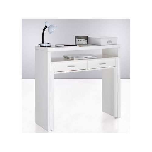 table laqu blanc conforama conforama table basse laque blanc meuble salle manger table salle a. Black Bedroom Furniture Sets. Home Design Ideas