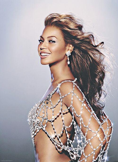 29 best beyonc queen b images on pinterest words