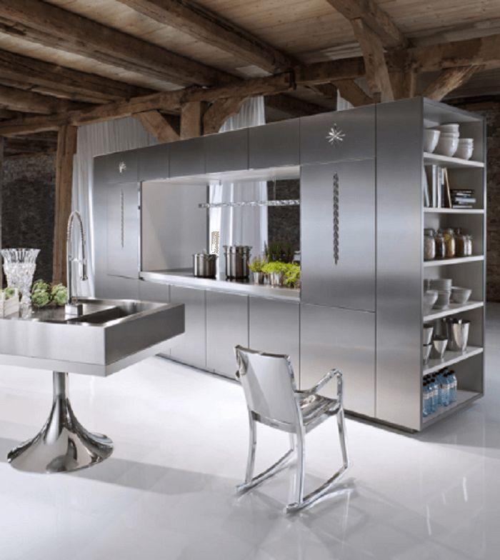 82 besten Kitchen LUV Bilder auf Pinterest | Innenarchitektur ...