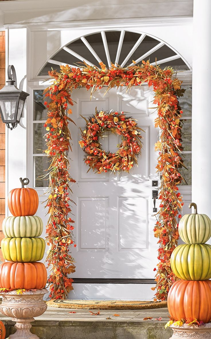 Decorate Shop Tigard 17 Best Images About All Hallows Eve Diydecor And More On