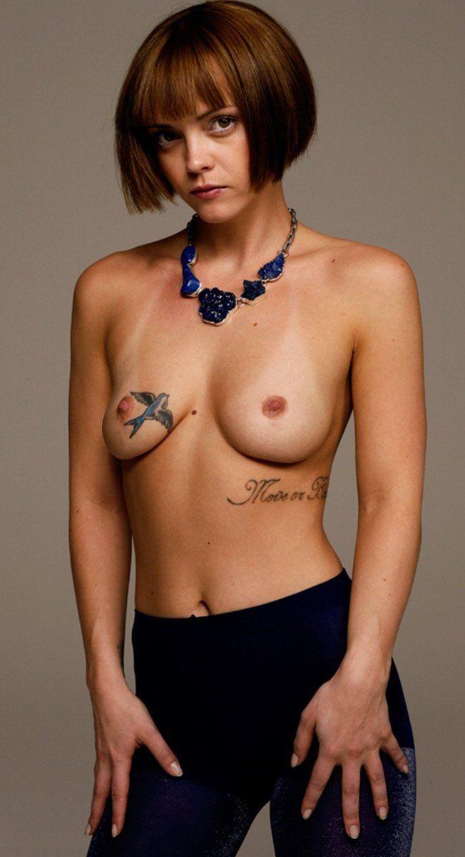 Yaoi naked sex porn
