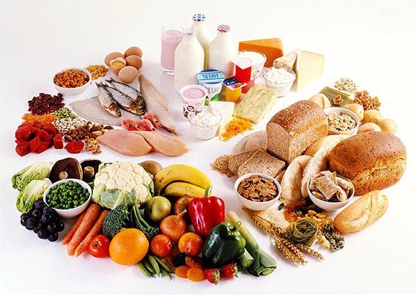 Una buona dieta influenza la vostra vita sessuale.Aiuta ad aumentare la libido e garantisce il giusto funzionamento del vostro…