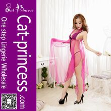 Alluring cheap wholesale sexy undergarments for ladies   Best Buy follow this link http://shopingayo.space